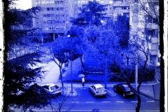 Urbano-0006