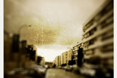 Urbano-0013