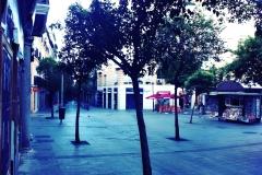 Urbano-0017