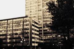 Urbano-0022