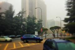 Urbano-0024