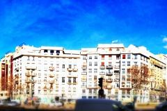 Urbano-0028
