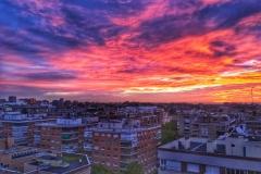 Urbano-0039
